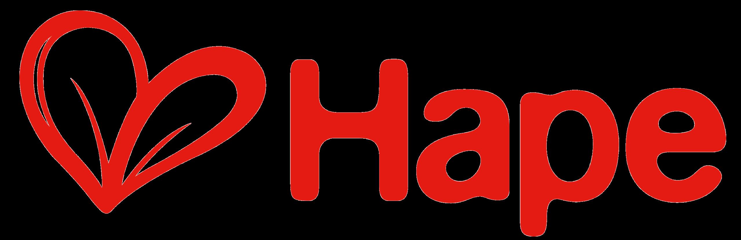 hape-fr