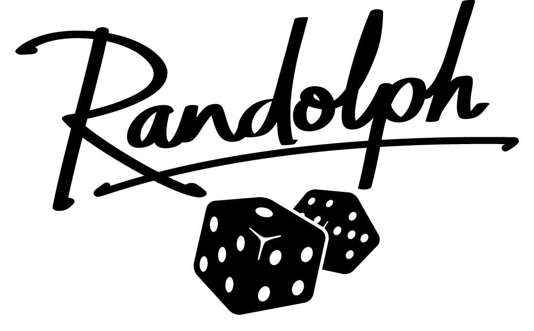 randolph-fr