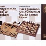 3en1_echec_backgammon_dame
