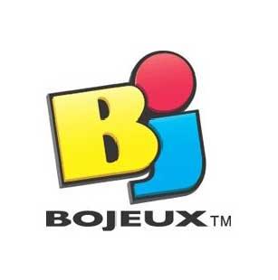 BoJeux-Rustik