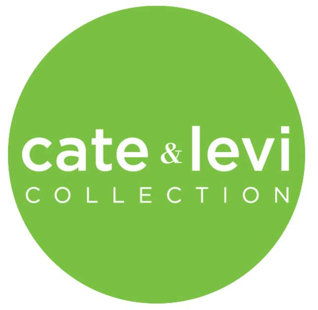 cate-levi-fr