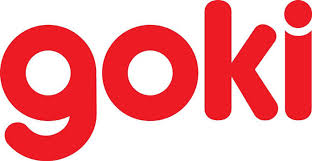 goki-fr
