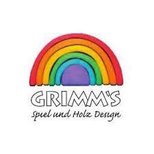 grimms-fr