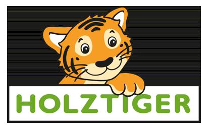 holztiger-fr