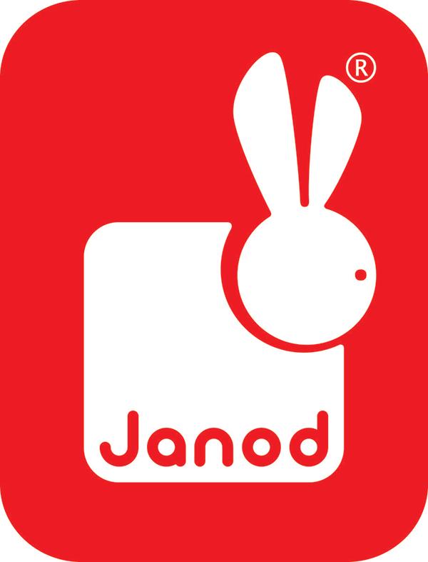janod-fr