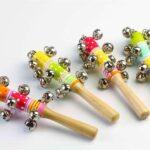 jingle-stick