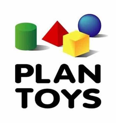 plan-toys-fr