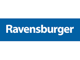 ravensburger-fr