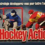Jeu-hockey-action