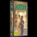 7wonders_duel_agora