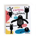 Le-Cahier-d-Activites-des-Schmouks