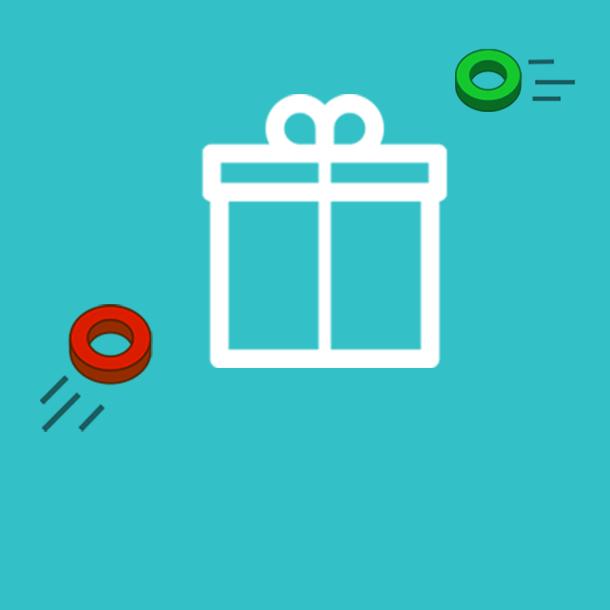Offrez une carte cadeau Pichenotte