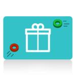 Carte cadeau boutique Pichenotte - lesjeux.ca