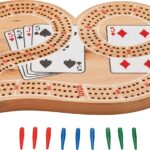 cribbage-3-track-color-wooden-board-29-shape-large