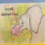 le-petit-elephant-rose