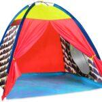 grande-tente