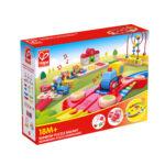 rainbow-puzzle-railway-pichenotte